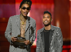 miguel-wiz-grammy-envelope