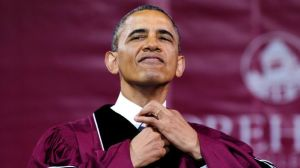 052013-national-Obama-Morehouse-Commencement