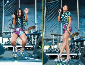 essencecom-solange-knowles-performs-at-the-6th-annual-roots-picnic-at-the-festival-pier-in-philadelphia-pennsylvania_610x464_24