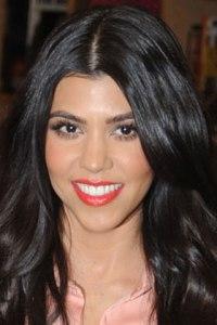 red-lipstick-skin-tone-7
