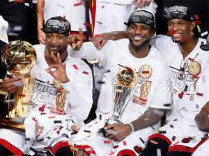 WPTV-Miami-Heat-celebrate-championship-2013_20130624060002_320_240