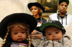 Bey-and-Jay-Z-MAIN