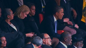 131211131234-obama-mandela-memorial-swap-horizontal-large-gallery