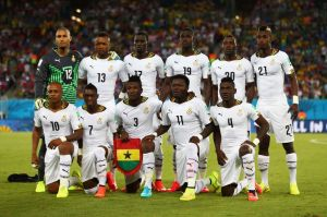 accrareport_ghana-world-cup-2014-probe-non-players-also-took-100k-appearance-fee
