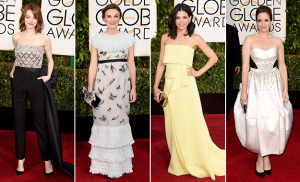 best-worst-golden-globes