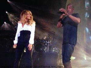 beyonce-jay-z-global-citizen-festival-ftr