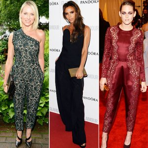 Celebrities-Love-Jumpsuits-Spring-2013