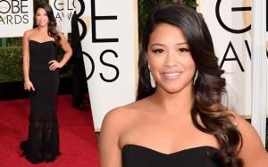 golden-globes-2015-red-carpet-gina-rodriguez