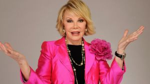 gty_joan_rivers_04_kb_140828_16x9_992
