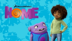 home-movie-jim-parsons-rihanna