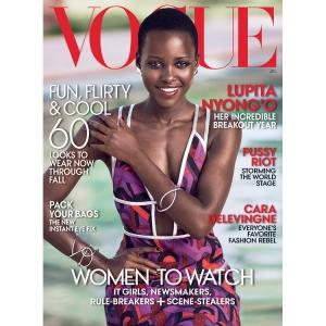 Lupita-Nyongo-Vogue-July-2014-Mikael-Jansson-01