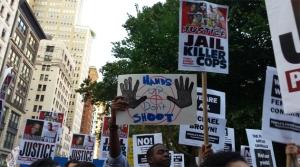 police-brutality-protestors