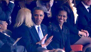 president-obama-michelle-obama-and-denmark-PM