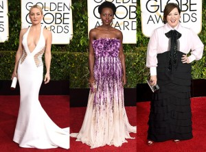 rs_560x415-150111173214-1024.Kate-Hudson-Lupita-Nongo-Melissa-McCarthy-Golden-Globes.ms.011115_copy