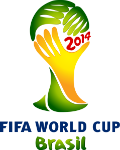WC-2014-Brasil.svg
