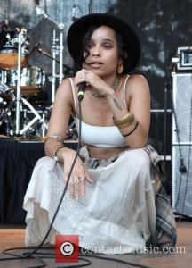 zoe-kravitz-lolawolf-afropunk-festival-2014_4339639