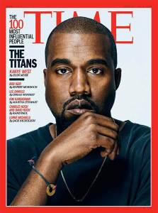 time-cover-kanye-today-150416_25e140b11fea17223841ebe8d67bbda7.today-inline-large